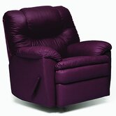 Palliser Recliners