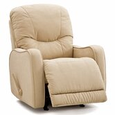 Yates Chaise Recliner