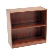 30&quot; High Bookcase