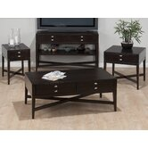 Granby Coffee Table Set