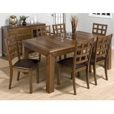 Wenatchee Falls 7 Piece Dining Set