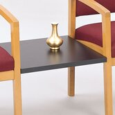 Lenox Series Connecting Center Table