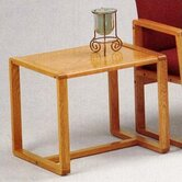 Bristol Series End Table