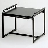Sheffield Series Corner Table