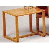 Bristol Series Corner Table