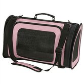 Classic Kelle Pet Carrier in Pink