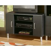 Lexington 38&quot; TV Stand