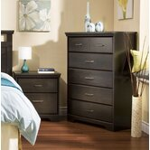 Versa Bedroom Collection