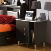 Cosmos Nightstand