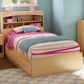 Copley Twin Mates Bed
