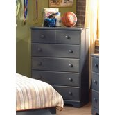Provincetown 5 Drawer Chest