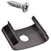 StarStrand 6-Pin Mounting Clips
