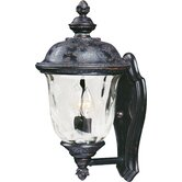 "Carriage House VX 16"" Outdoor Wall Lantern"