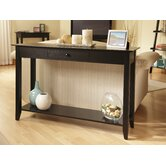 American Heritage Console Table