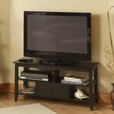 American Heritage 48&quot; TV Stand