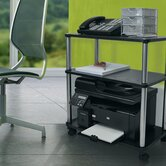 Convenience Concepts Printer Carts And Stands