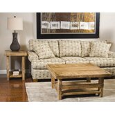 Luberon Coffee Table Set