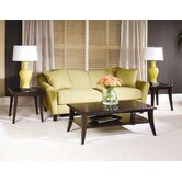 Marquis 3 Piece Coffee Table Set