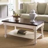 Promenade Coffee Table