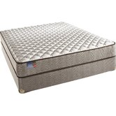 BeautySleep Crossgate Firm Mattress
