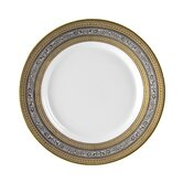 Elegance 10.63&quot; Dinner Plate