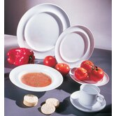 Tavola Dinnerware Set