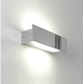 Bliss Wall/Ceiling Light