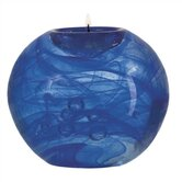 Cool Moon Mini Votive