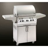 Aurora A530s Gas Grill