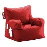 Big Joe Dorm Bean Bag Chair