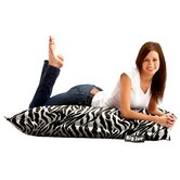 Big Joe Original Little Bean Bag Lounger