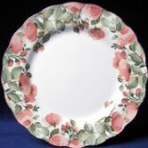 Precious 10.75&quot; Dinner Plate