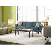 Rowe Furniture Living Room Sets