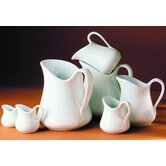 Pillivuyt Pitchers & Carafes
