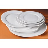 Sancerre 6.5&quot; Plate