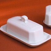 Butter Tray