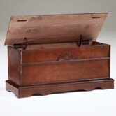 Cedar Chest - KD