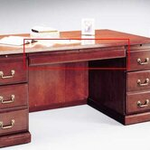Legacy 32&quot; W x 18&quot; D Desk Drawer
