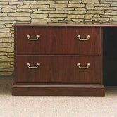 Bedford 72&quot; W Lateral File Credenza