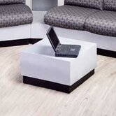 High Point Furniture Reception Tables
