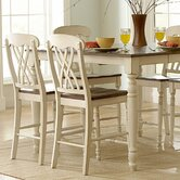 Woodbridge Home Designs Barstools