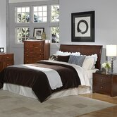 Copley Sleigh Headboard Bedroom Collection
