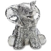 "Children's Giftware 3.5"" Elephant Musical"