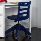 Wildon Home ® Kids Chairs