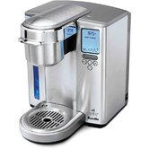 Remanufactured Gourmet Single Cup Brewer