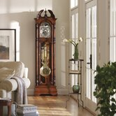 Ramsey Grandfather Clock