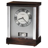 Gardner Mantel Clock