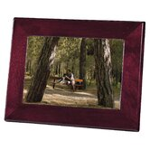Howard Miller Picture Frames