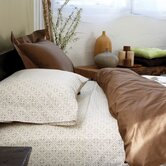 Amanda Brown Sheet Set - King