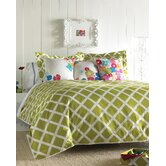 Blissliving Home Bedding Sets